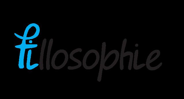 fillosophie