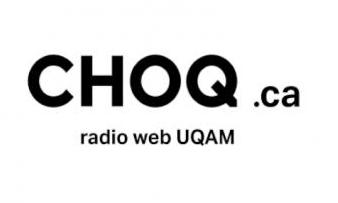 logo-choq-uqam